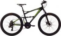 Велосипед Romet Fusion 26 2018