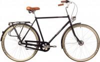 Велосипед Romet Retro 2018