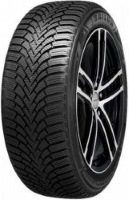 Шины Sailun Ice Blazer Alpine 205/60 R16 92H