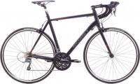 Велосипед Romet Huragan 1 2018
