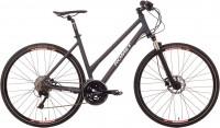 Велосипед Romet Orkan 5.0 D 2018