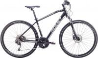 Велосипед Romet Orkan 5.0 M 2018