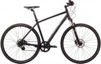 Велосипед Romet Orkan 6.0 M 2018