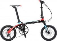 Велосипед Sava Z2-9S