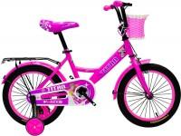 Детский велосипед TITAN Classic 16 2018