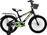 Детский велосипед TITAN BMX 18 2018