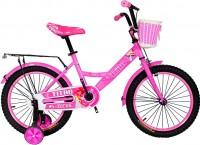 Детский велосипед TITAN Classic 18 2018