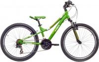 Велосипед Scool TroX Cross 24 2016