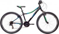 Велосипед Scool TroX Cross 26 2016
