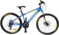 Велосипед AZIMUT Fox 26