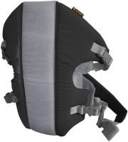 Слинг / рюкзак-кенгуру Lorelli Discovery