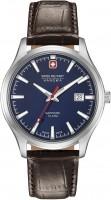 Фото - Наручные часы Swiss Military 06-4303.04.003