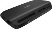 Картридер/USB-хаб SanDisk ImageMate Pro USB 3.0 Reader