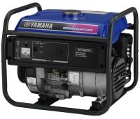 Электрогенератор Yamaha EF2600