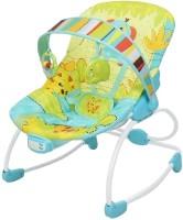 Кресло-качалка Bambi 6904