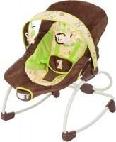 Кресло-качалка Bambi 6909