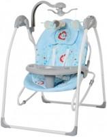 Кресло-качалка Bambi SG119