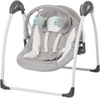 Кресло-качалка Bambi SG111