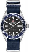 Наручные часы Swiss Military 06-8279.04.007.03SET
