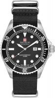 Наручные часы Swiss Military 06-8279.04.007.07SET