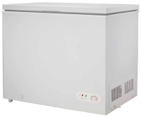 Морозильная камера Liberton LFC 88-300