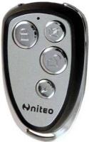 Автосигнализация Niteo LX-11