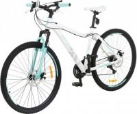 Велосипед MaxxPro F 200