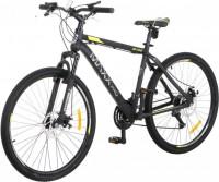 Велосипед MaxxPro M 100