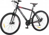 Велосипед MaxxPro M 200