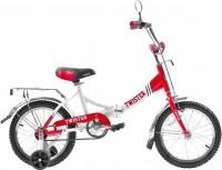 Детский велосипед Winner Twister 14
