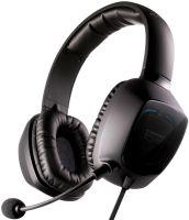 Гарнитура Creative Sound Blaster Tactic3D Sigma