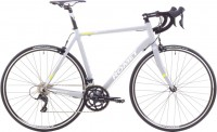 Велосипед Romet Huragan 2 2018