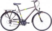 Велосипед Romet Wagant 2 2018