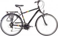 Велосипед Romet Wagant 3 2018