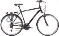 Велосипед Romet Wagant 4 2018