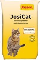 Фото - Корм для кошек Josera JosiCat 18 kg