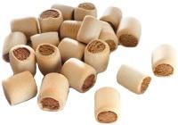 Фото - Корм для собак MERADOG Meaty Rolls Mix 10 kg