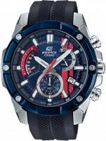 Фото - Наручные часы Casio EFR-559TRP-2A