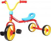 Детский велосипед Tehnok Igrushka Bike