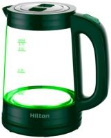 Электрочайник HILTON HEK 175