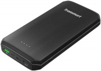 Powerbank аккумулятор Tronsmart Edge 20000