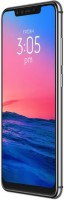 Мобильный телефон BLU Vivo XI
