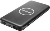 Powerbank аккумулятор Tronsmart AirAmp 8000