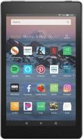Планшет Amazon Kindle Fire 7 2018 8GB