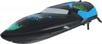 Радиоуправляемый катер JJRC S3