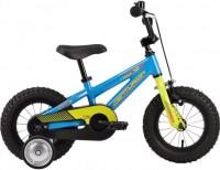 Детский велосипед Centurion Bock 12 2017
