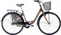 Велосипед Centurion City 3.0 2017