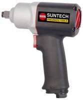 Дрель/шуруповерт Suntech SM-43-4113P