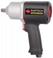 Дрель/шуруповерт Suntech SM-43-4133P1