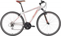 Велосипед Centurion Cross 4 2016
